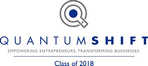 Of Michigan Mba Entrepreneurship by Rts Ceo Named A Quantumshift 2018 Top Entrepreneur In