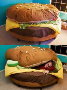 22 extremely cool beds bored factory