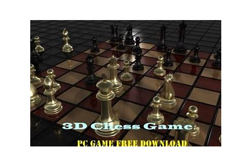 download game chess multiplayer jar