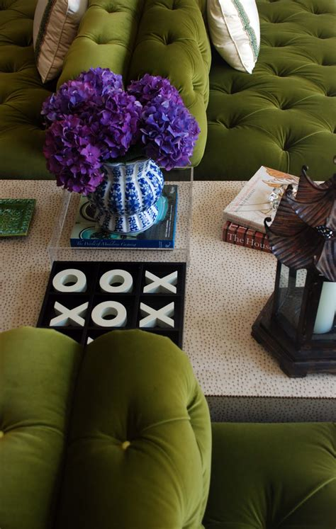 catching up with tilton fenwick the scoop on their htontoes hton designer showhouse