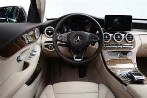 mercedes c class estate 2014 exclusive pictures auto express