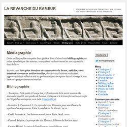 M 233 Diagraphie La Revanche Du Rameur Pearltrees