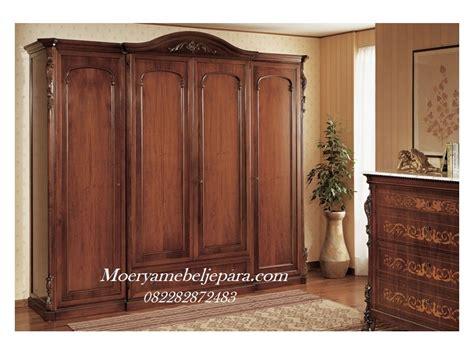 Asli Import Lemari Baju 12 Pintu lemari pakaian lemari pakaian jati lemari pakaian 4 pintu lemari pakaian model klasik