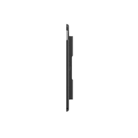 Switcheasy Coverbuddy Pro 10 5 Black чехол switcheasy coverbuddy для pro 10 5 купить в