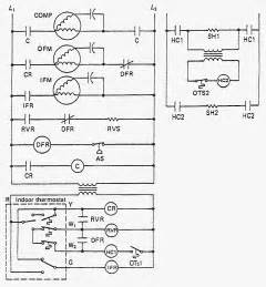 rheem thermostat wiring diagram goodman heat thermostat free printable wiring diagrams