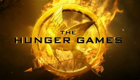 hunger games underlying themes download free software the hunger games themes word jumble