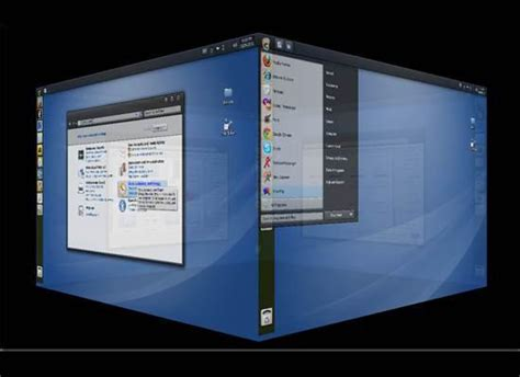 themes windows 7 elegant list with 10 windows 7 themes simple but elegant
