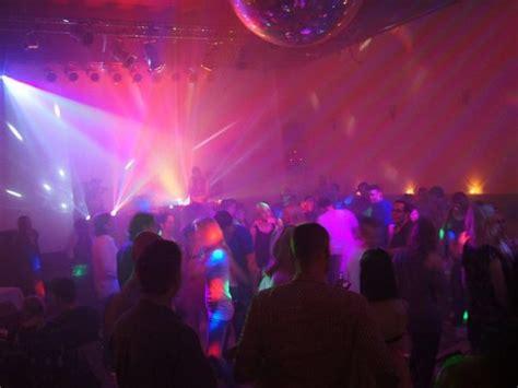 location für hochzeit 195 ltestes ballhaus berlins in berlin mieten partyraum