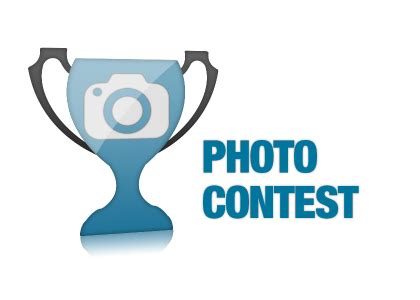 Photo Sweepstakes - photo contest on facebook trisocial