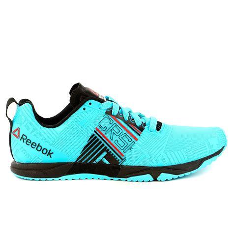 best crossfit sneakers reebok crossfit sprint 2 0 sneaker shoe mens