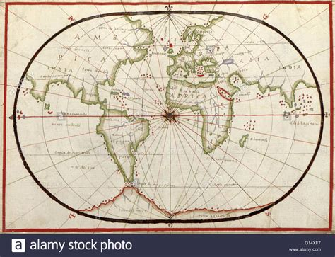 the treacherous world of the 16th century how the pilgrims escaped it the prequel to america s freedom books 16th century map of the world published around 1590 this