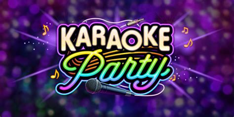 watch house party online free sing along with karaoke party online slot euro palace casino blog