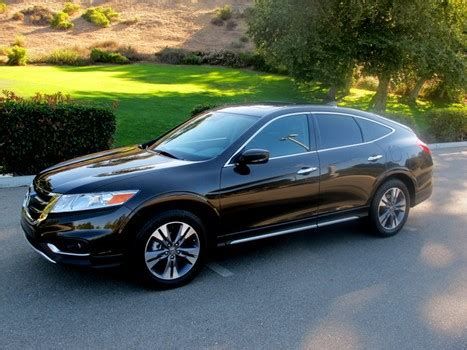 honda accord the latest news and reviews with the best