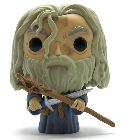 Funko Pop Gandalf The Lord Of The Rings funko pop gandalf lord of the rings artoyz