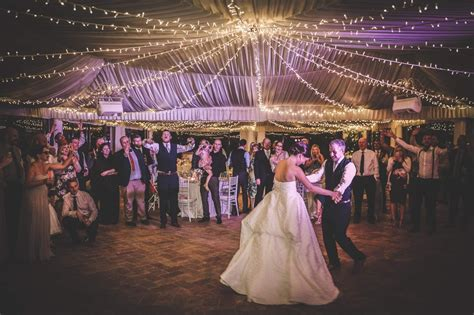 marquee wedding ideas   special day perfect