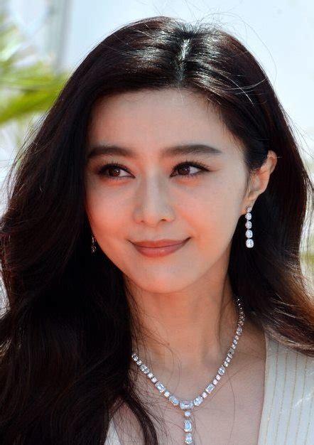 hong kong actress tang ning fan bingbing wikipedia