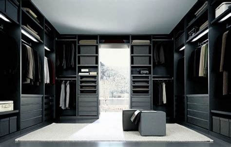 Modern Closet Design Modern Dressing Room Design Ideas Room Decorating Ideas