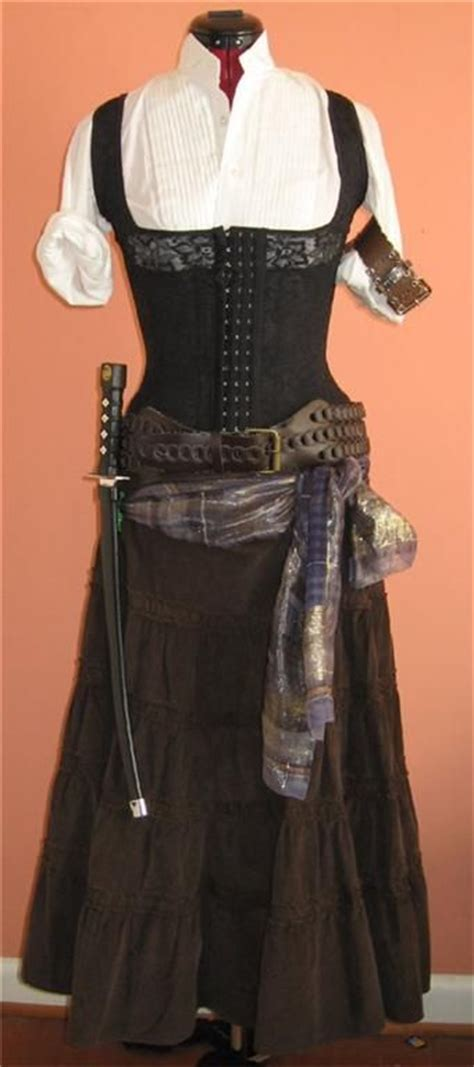 by the sword medievalgothic pirate pinterest 17 best images about costumes and disguise on pinterest