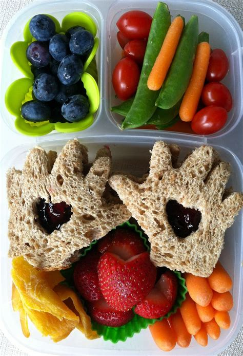Best Detox Lunches by 17 Best Images About Vegan Vegan Lunchbox On
