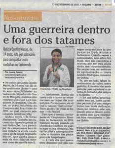 Reportagem Sobre Os Perigos Do by Portal Profesor Not 237 Cia Fresquinha Aprendendo Jornais E Reportagens