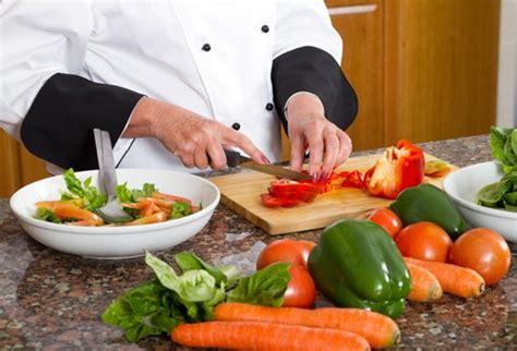 preparate  el mundo laboral curso de manipulacion de alimentos  solo  titicupon