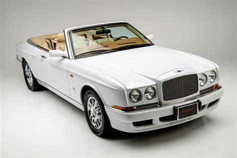 1999 bentley azure 1999 bentley azure convertible 157331