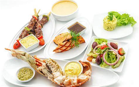 curso de cocina on line curso en l 237 nea online de cocina internacional aprendum