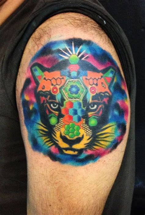best tattoo gallery online 54 best images about the best tattoos in the world on