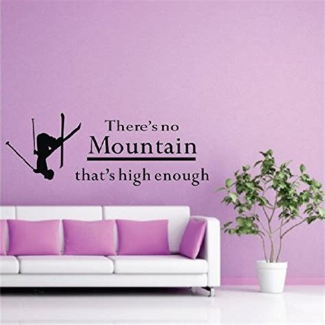 inspirational wall decal bedroom wall decal bedroom wall decals quotes for teenagers www pixshark com
