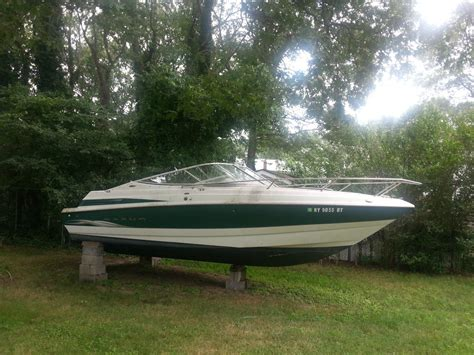 maxum cuddy cabin boats for sale maxum cuddy cabin 23 1999 1999 for sale for 5 000