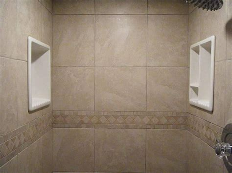 docce su misura box doccia su misura bagno