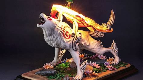 okami hd ps4 walkthrough wii pc walkthrough tips guide unofficial books okami trailers playstation 2 ign