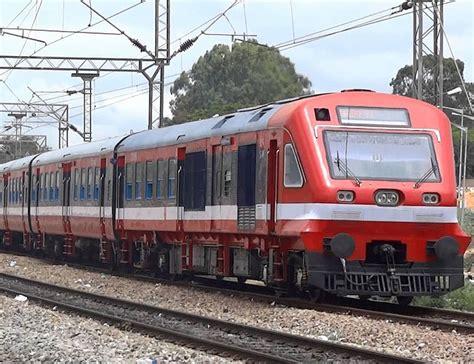 indian railways image gallery indianrailways
