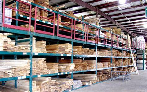building supply estimating building materials building permit