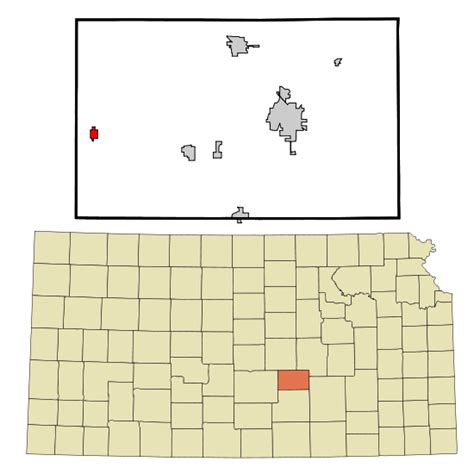 kansas day harvey county file harvey county kansas incorporated and unincorporated