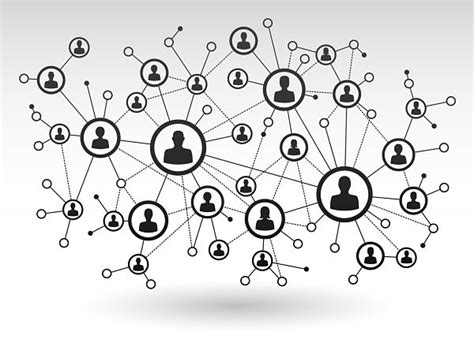 Marchesa Talent Or Connections by How Important Is It To Grow Your Connections On Linkedin