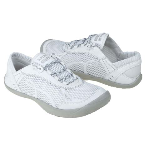 earth sneakers kalso earth prosper s sport oxford free shipping