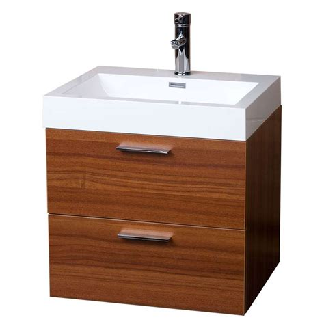 Buy Bathroom Vanity Bathroom Vanities Oak Bathroom Vanity Oak Oak Bathroom Cabinets Bathroom Ideas Furnitureteams