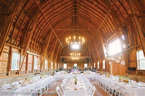 Wedding Venues Wi by Barn Wedding Venues In Wisconsin Wisconsin Barn Weddingm