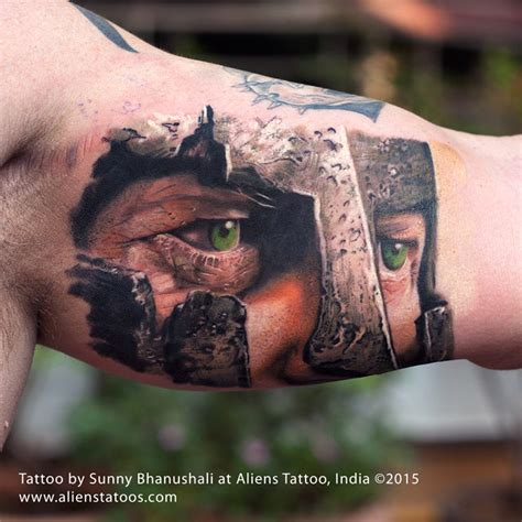 best tattoo design ever 14 flamboyant tattoos for aliens