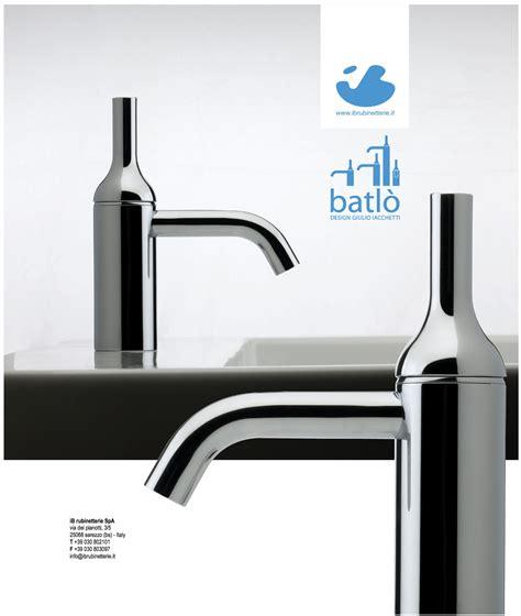 rubinetti design rubinetti di design e qualit 224 siti web italiani