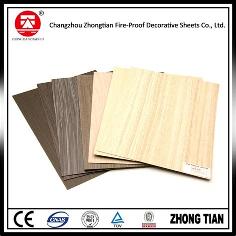 laminate table top sheets design formica laminate sheets with low price buy