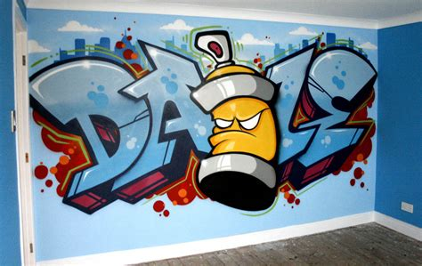 what s graffiti graffiti wallpaper graffiti artist artists for