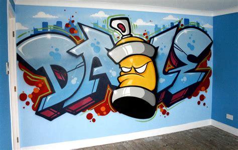 graffiti wallpaper for bedrooms graffiti wallpaper graffiti artist street artists for hire by the graffiti kings
