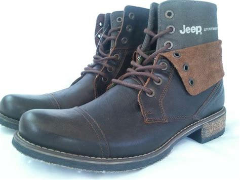 jeep boots for jeep boots zapatos jeep boots jeeps and boots