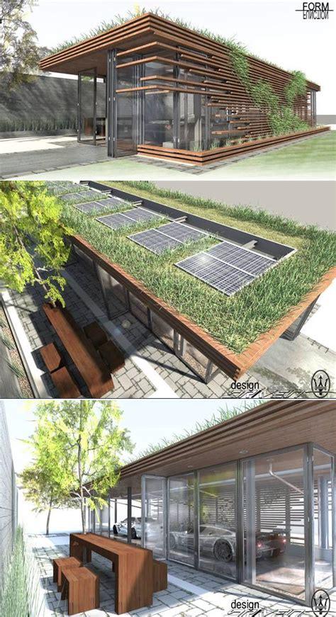 garagen nebent r gr 246 223 e garage green garage door tips garagen nebent r