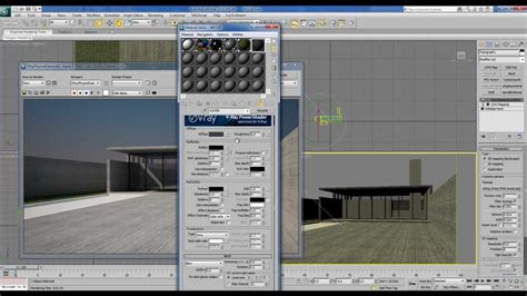 tutorial vray revit amazing revit 3 from revit to vray in 3ds max youtube