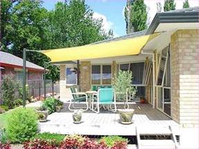 superior Kitchen Design Pictures And Ideas #6: shade-cloth-patio-cover-ideas.jpg