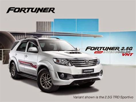 Engine Mounting Fortuner Innova Hilux Bensin motoring malaysia umw toyota motor issues a recall for 82 457 units of toyota fortuner innova