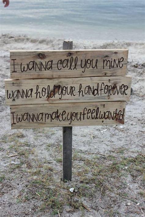 441 best Love Quotes images on Pinterest   Proposals